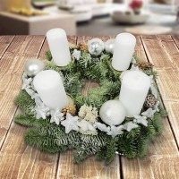 adventskranz-suedlicher-winter-200x200